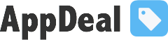 AppDeal Logo
